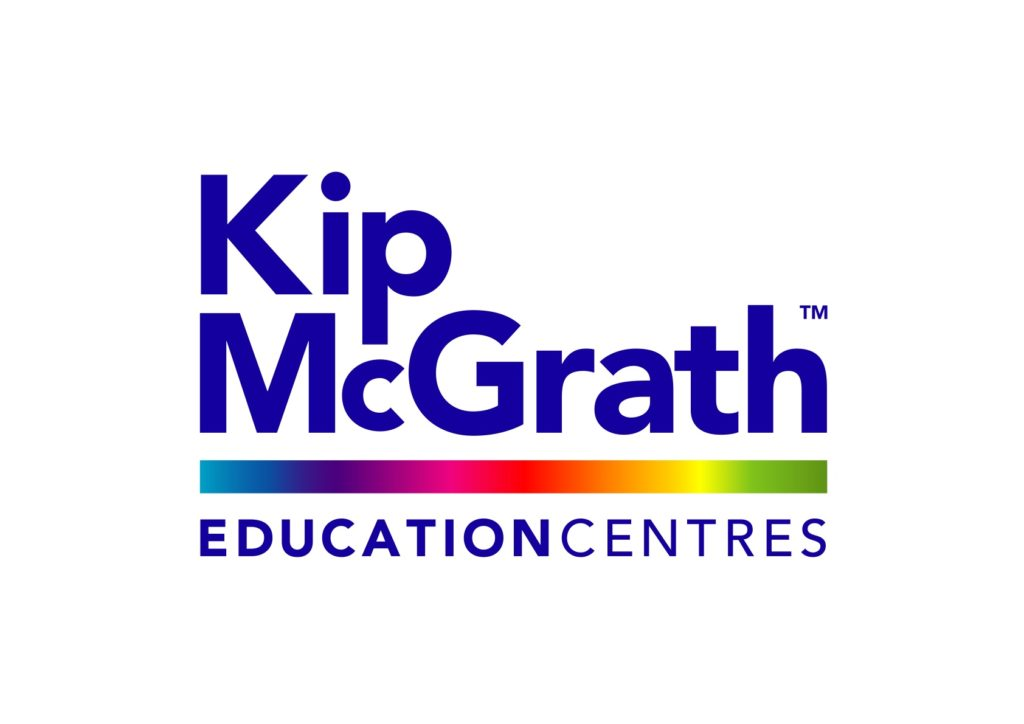kip-mcgrath