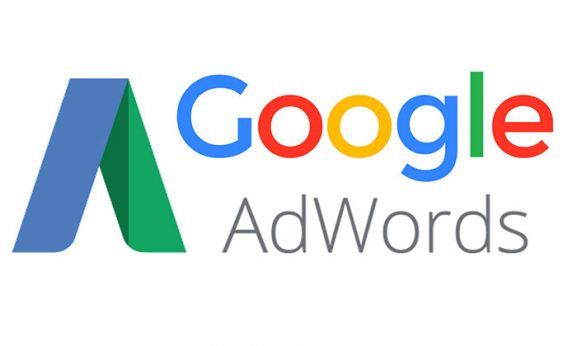 Google-Adwords-Course--577x346